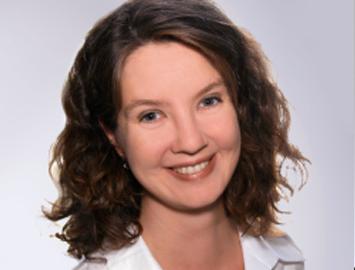 Katrin Koll Prakoonwit