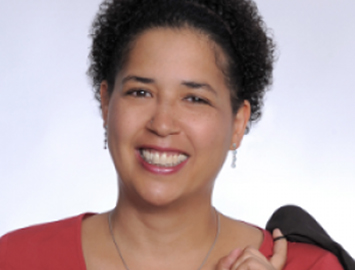 Vicki Klemeyer