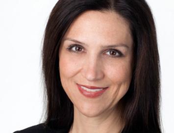 Monica Winghart