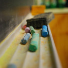 School Decisions: Transferring, Best Fit, Registration, Enrolling