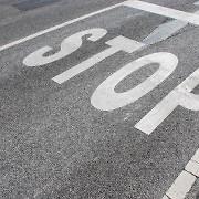 Car Culture: Road Rules
