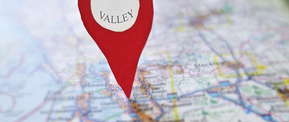 Navigating the US Paperwork Loop