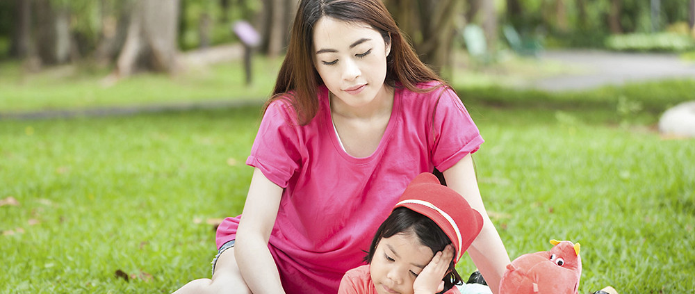 parent-new-culture