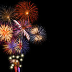 Fourth of July – celebrations and expectations