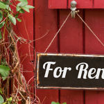 Trials and tribulations of finding a rental
