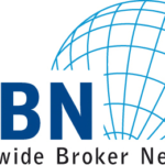 Worldwide Broker Network Announces New Members at 2018 Global Conference
