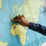Navigating multicultural life with multicultural kids