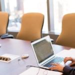 Virtual Meeting Skills — Free Webinar