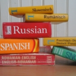 Guide to Overcoming Language Barriers