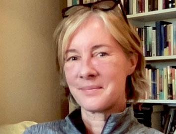 Trixi Menhardt